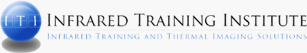 Infrared Training Institute Logo