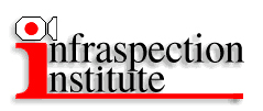 Infraspection Institute Logo