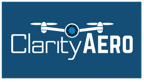Clarity Aero Part 107 Drone Pilot Training
