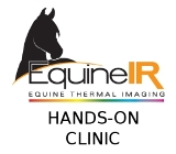 EquineIR Hands-On Clinic