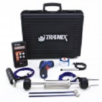 Building Survey Inspection Kit