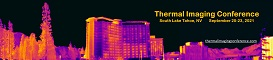 Thermal Imaging Conference 2021