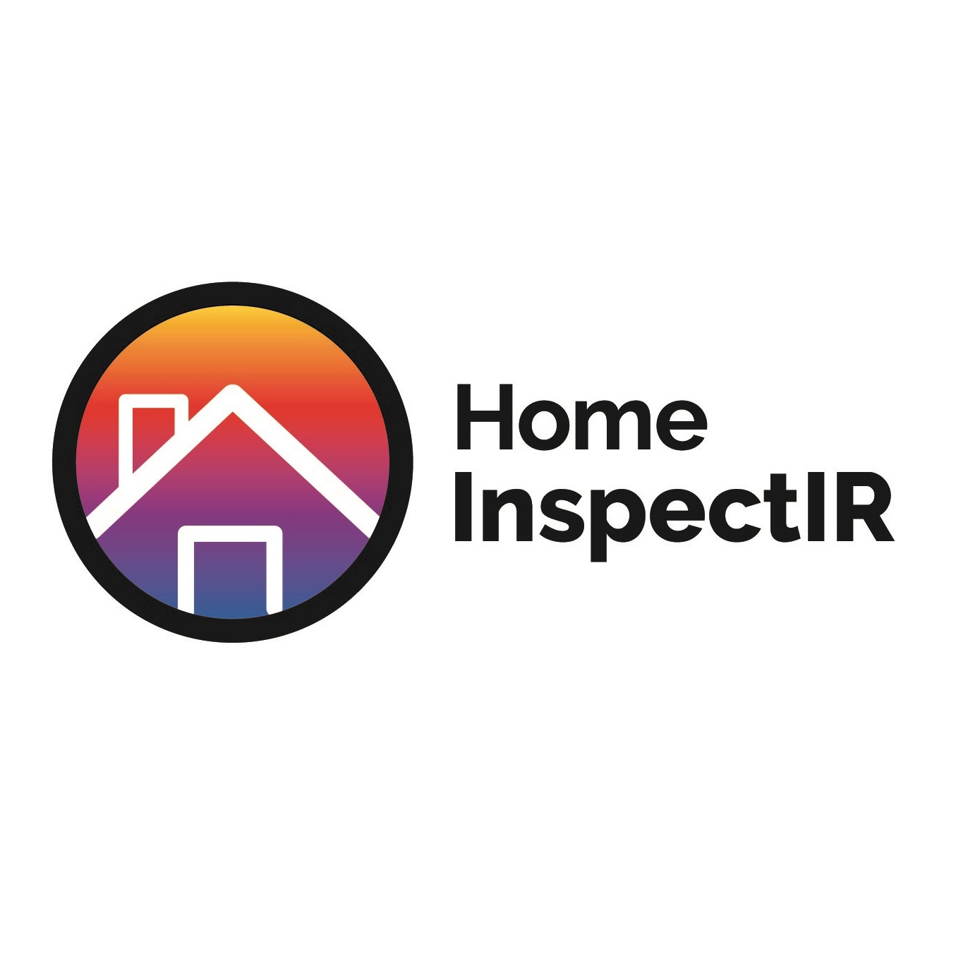 The Home InspectIR Online Training Course