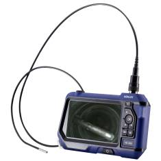 Wohler VE 400 HD Video Endoscope