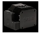 Power and HDMI Video Module by FLIR