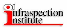 Infraspection Institute Level 1 Group Training