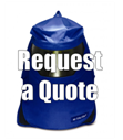 PPE Quote Request