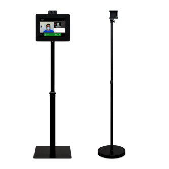 Seek Scan--Kiosk Conversion Kit