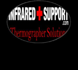 IR Support
